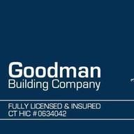 Goodman Building Company LLC