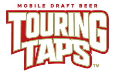 Avatar for Touring Taps