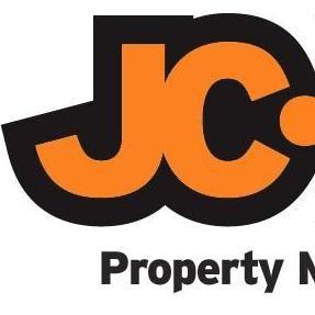 Avatar for JcMar Property Maintenance and Irrigation Salt Lake City, UT Thumbtack