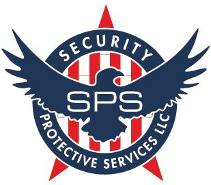 Avatar for Security and Protective Services LLC Ypsilanti, MI Thumbtack