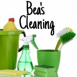 Avatar for Bea's Cleaning