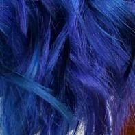 Avatar for michelle cunningham at in bloom hair studio Fargo, ND Thumbtack