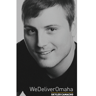 Avatar for WeDeliverOmaha Omaha, NE Thumbtack