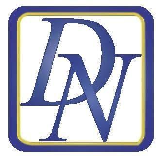 DN Restoration and Construction, LLC
