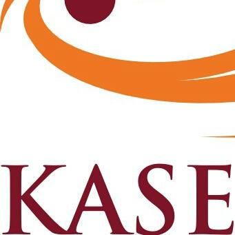 Avatar for KASE Electrical