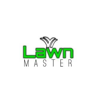 The lawn master