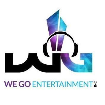 We Go Entertainment, Inc.