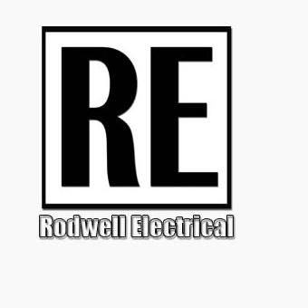 Avatar for RE Electrical and Training Vista, CA Thumbtack