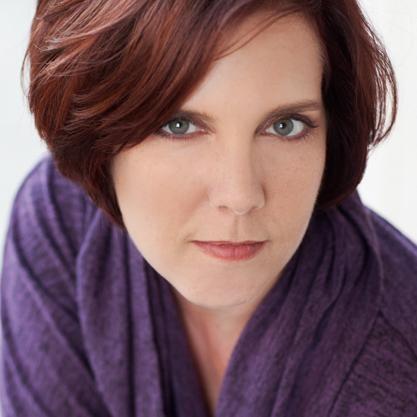 Linda L. Rife: Composer, Performer, Educator