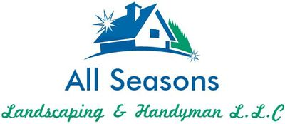 Avatar for ALL SEASONS LANDSCAPING AND HANDYMAN L.L.C