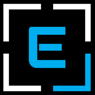 Avatar for E-Volve Computer