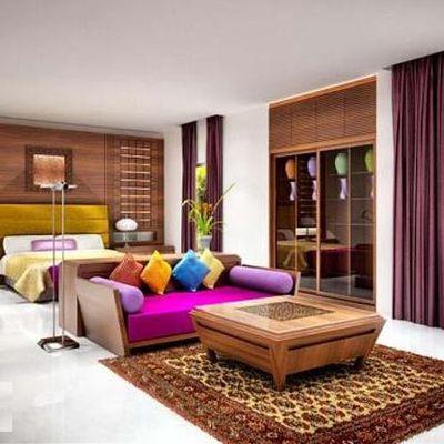 Avatar for Sky Home Builders