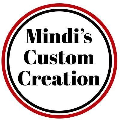 Avatar for Mindi's Custom Creation