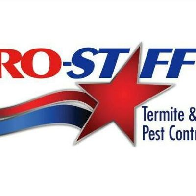 Avatar for Pro-Staff Termite and Pest Control of Iowa