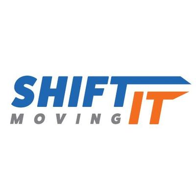 Avatar for Shift It Moving LLC