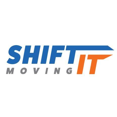Shift It Moving LLC