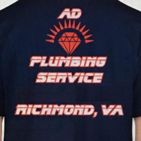A.D.ProServices LLC