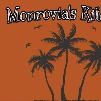 Avatar for Monrovia Kitchen