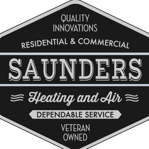 Saunders Heating and Air, LLC