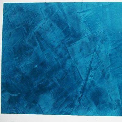 Avatar for AGDeco-Painting Hampton Bays, NY Thumbtack