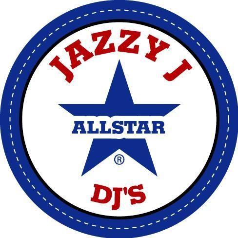 JAZZY J DJ'S LLC