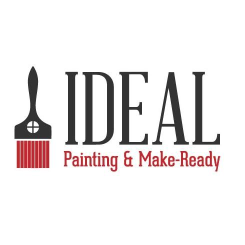 Ideal Painting & Make Ready