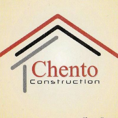Avatar for Chento Construction