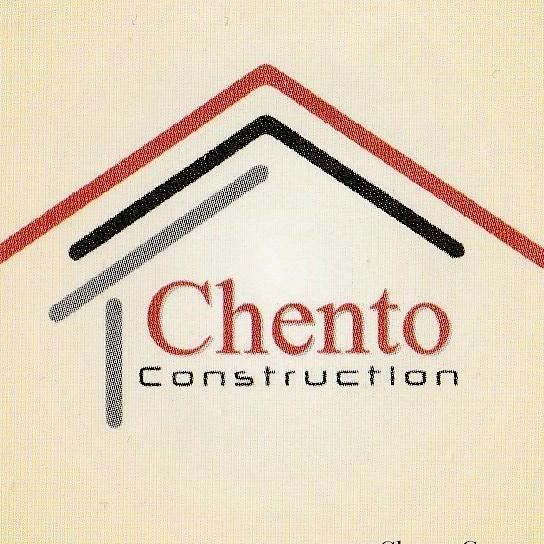 Chento Construction