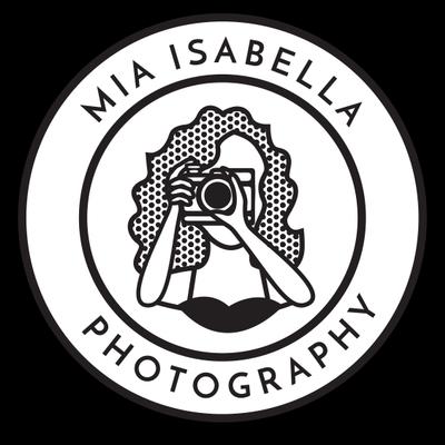 Avatar for Mia Isabella Photography