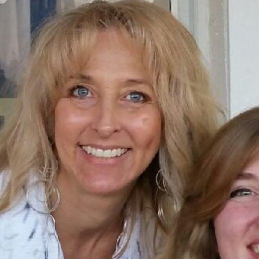 Susan C Gordon