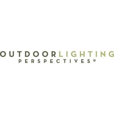 Avatar for Outdoor Lighting Perspectives of Puget Sound Redmond, WA Thumbtack