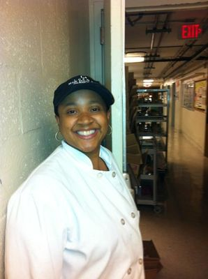 Avatar for T's Catering & Mobile Chef Service