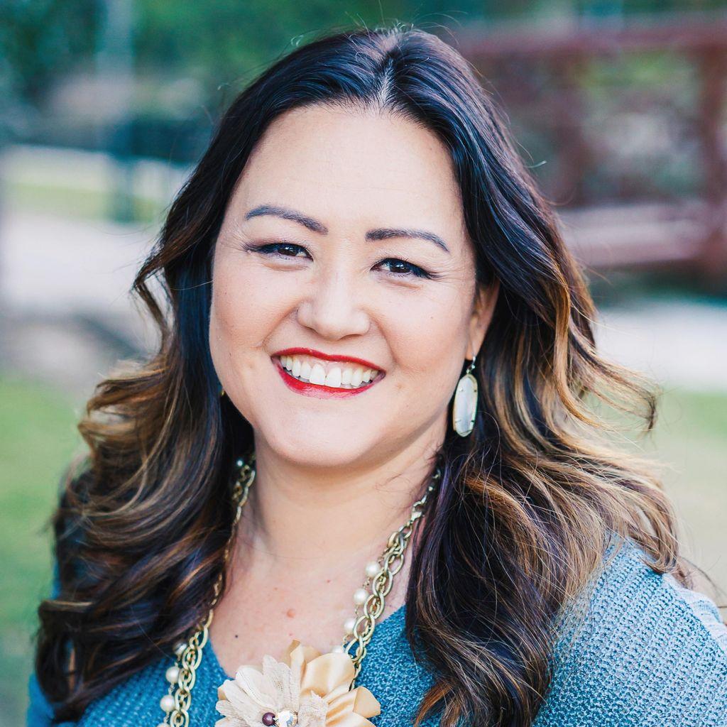 Cindy Hatcher - Revive Leadership Int'l