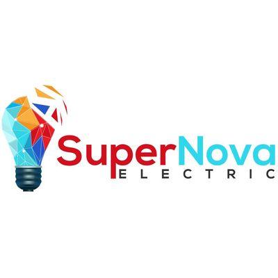 Avatar for SuperNova Electric, LLC
