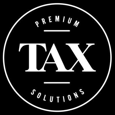 Avatar for Premium Tax Solutions, LLC | Phoenix Tax Attorney Phoenix, AZ Thumbtack