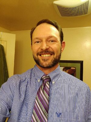 Avatar for Digitalhangover IT Consulting West Valley City, UT Thumbtack