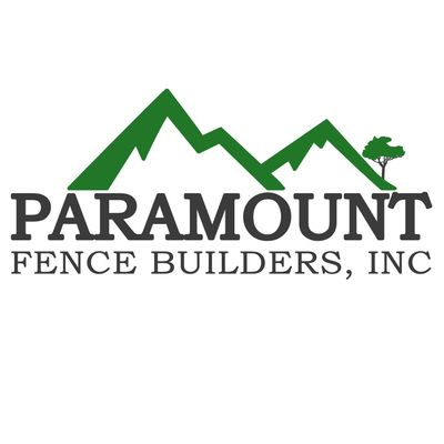 Avatar for Paramount Fence Builders, Inc. Riverside, CA Thumbtack