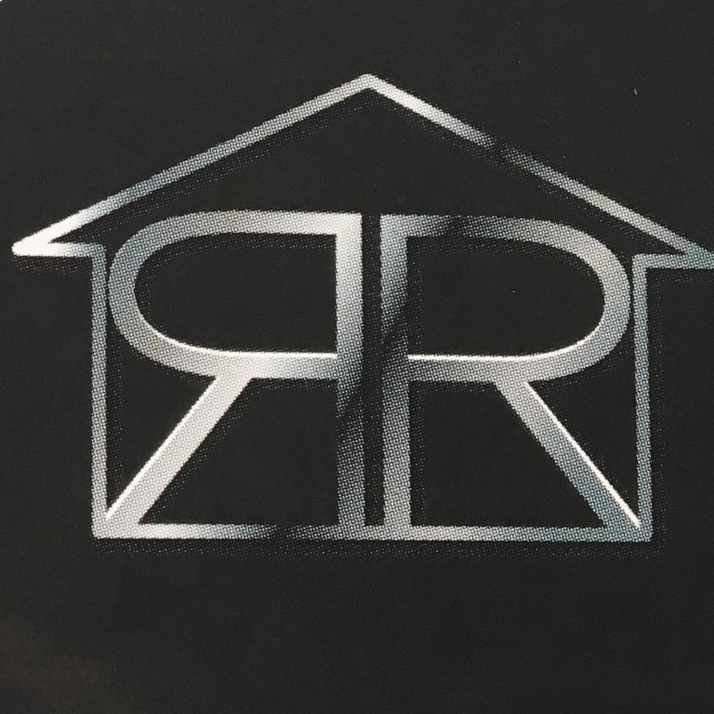 Ridgeline Roofing LLC