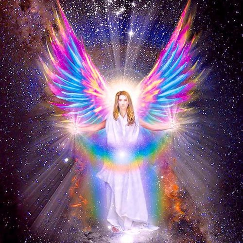 I Also Specialize In After Life Connections. If You Are Interested In Connection With A Lost Loved One, I Am Able To Do So.With Either A Picture, Or Name & DOB, I Can Immediately Connect With The After Life, Or Your Guardian Angel!