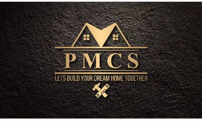 Avatar for PMCS Chicago, IL Thumbtack