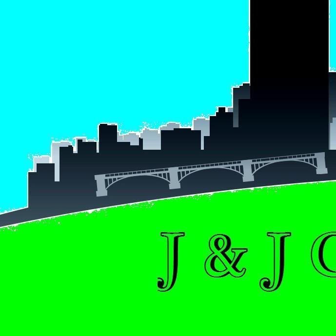 J&J Cleaning Services L.L.C