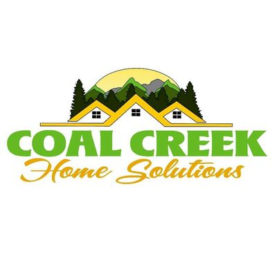 Avatar for Coal Creek Home Solutions Jacksonville, NC Thumbtack