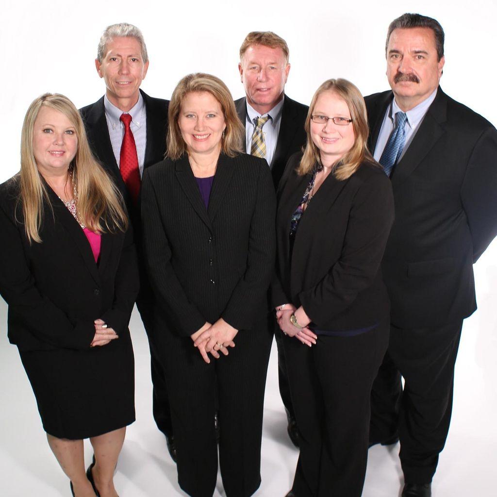Mario, Gunde, Peters, Rhoden & Kelley, LLC