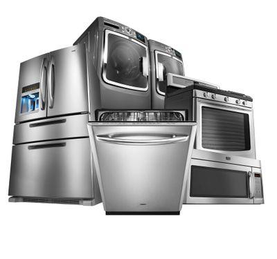 Avatar for Robert's Appliance Houston, TX Thumbtack