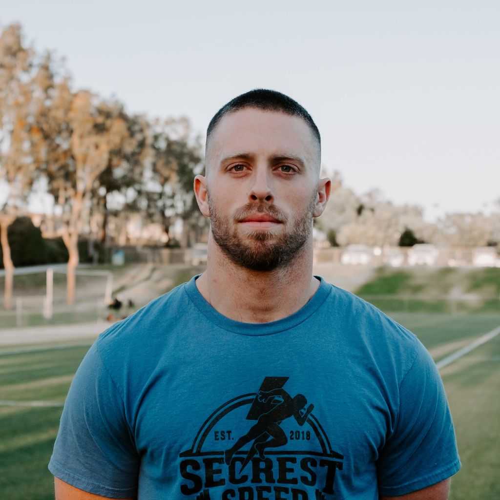 Matt Secrest
