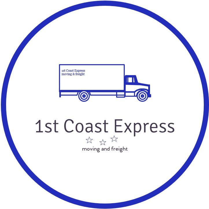 1st Coast Express