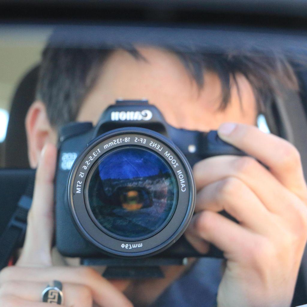 48 Shots Photography