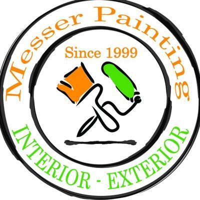 Avatar for Messer Painting, LLC Castle Rock, CO Thumbtack