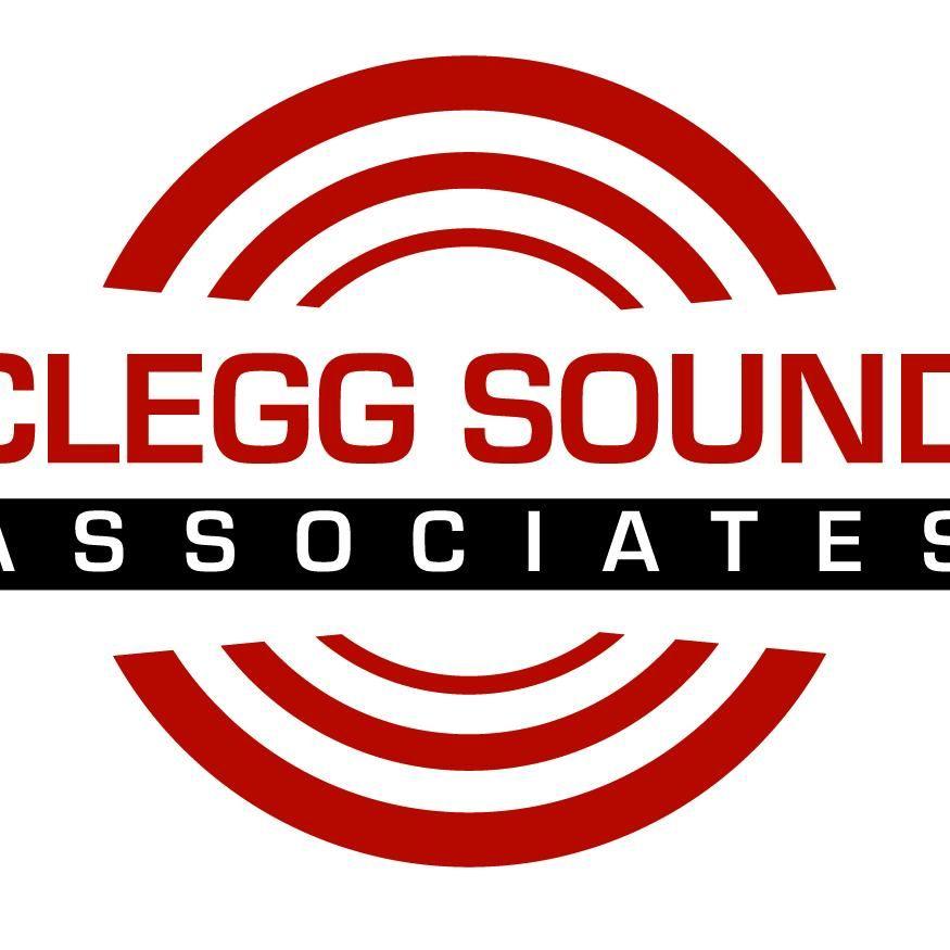 Clegg Sound Assoc.