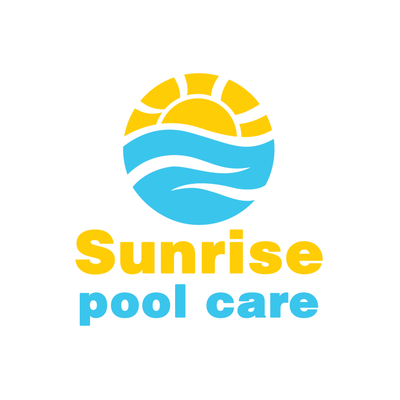 Avatar for Sunrise Pool Care LLC